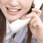 tvphone0015